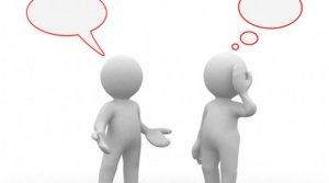 kỹ năng giao tiếp bảo vệ