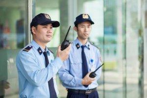 công ty bảo vệ uy tín nhất Đà Nẵng